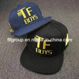 OEMの顧客用高品質の方法急な回復の帽子