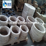 MIG Submerged Arc Welding Wire mit Best Price