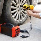 Generatore della batteria ricaricabile per scopo di corsa e della casa