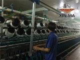 Acoplamiento resistente de la fibra de vidrio del álcali blanco de la fábrica de Shandong