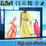 to 3-Year Warranty P16 Outdoor Full Color LED Display/Billboard