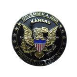 주문을 받아서 만들어진 부지깽이 도전 동전 도매