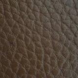 Couro genuíno do PVC do couro artificial do PVC do couro da mala de viagem da trouxa dos homens e das mulheres da forma do couro do saco Z052 do fabricante da certificação do ouro do GV