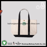 High Quality Hot Sale Coton Shopping Bag