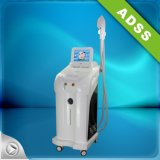De Apparatuur van de Salon van de Verwijdering van het Haar ADSS Elos/het best IPL Machine