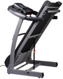 Walking Exercise Gym Tapis roulant professionnel