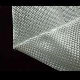 Eのガラス繊維の平野ファブリック600g