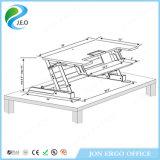 Gás dobro que levanta a mesa de pé (JN-LD02-A1)