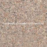 Rabatt Price Polished Multi-Color Granite Stone Tile für Floor, Wall