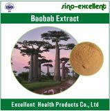 Extrato natural do Baobab/extrato Digitata do Adansonia