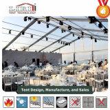 de Tent van de Partij van de Gastvrijheid van 20X60m