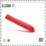 حارّ يبيع [كت هنجر] حمراء بلاستيكيّة, نوع ذهب [كلوثس هنجر] بلاستيكيّة