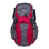 Loisirs de sports en plein air s'élevant augmentant le sac de main de déplacement de sac à dos de sac à dos