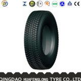 공장 도매 광선 트럭 타이어 TBR 타이어 (13R22.5)