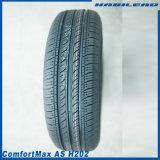 Neumáticos/neumáticos baratos chinos al por mayor del vehículo de pasajeros de Qingdao del precio bajo