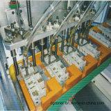 Máquina automática do parafuso de travamento para o indutor mútuo do relé