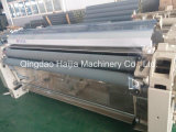 高速編む織機の織物機械