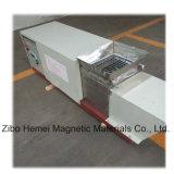 Автоматическая сухой порошок Магнитный сепаратор