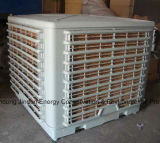 Jd Series Evaporative Air Cooler für Sale Low Price
