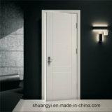 Дверь комнаты конструкции способа деревянная