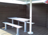 Decking do Millboard