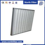 Hauptpanel-synthetische Faser-Luftfilter
