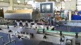 Czg100/16A automatische Zählung-Hochgeschwindigkeitsmaschine