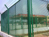 Petite Expanded Metal / Small Sheet Nets / Expanded Wire Mesh