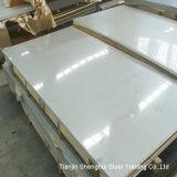 Aço inoxidável Plate409 da qualidade superior