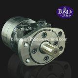 Blince 구체 믹서를 위한 높은 토크 Bmr160 유압 모터