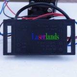 лазерный диод иК Infrared 808nm 850nm 980nm