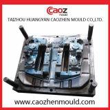 Moulage en plastique de pièce de véhicule d'injection de qualité en Chine