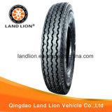 El mejores precio y calidad para el neumático 4.00-8 de la motocicleta del triciclo