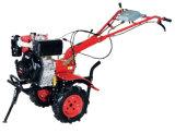 cultivador rotatorio diesel 10HP (1WG6.3C-1)