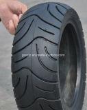 130/60-10 pneu sem câmara de ar da motocicleta da boa qualidade dos pneumáticos
