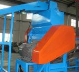 Les brevets de GV 7 de la CE ISO9001 ont approuvé le pneu de perte de défibreur de pneu réutilisant le pneu de machine réutilisant le pneu utilisé par machine réutilisant la machine