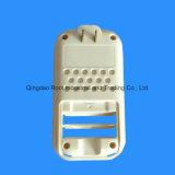 Elektronische Plastikteil-Form