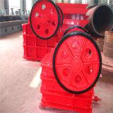 Triturador de maxila do equipamento de mineração do ouro da manufatura de China