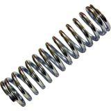 Fornecedor da mola de compressão da bobina do aço inoxidável