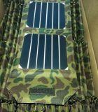 Carregador móvel solar da potência