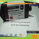 최신 판매 703730 200ml Lectra Alys 잉크 카트리지
