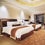 De duurzame Gehele Reeks van het Meubilair van het Hotel van de Slaapkamer van de Gast Houten