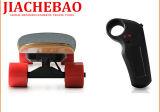 Продукты батареи Samsung скейтборда Longboards e самые лучшие продавая горячие китайские