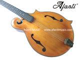 Afanti Oktave-Mandoline Afanti Mandoline (AOM-90DF)
