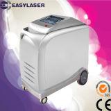 apparecchiatura del laser del diodo 808nm (V9)