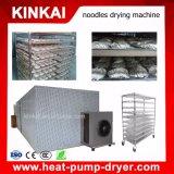Desidratador chinês do equipamento do secador da massa da máquina de secagem dos macarronetes do fornecedor