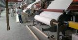 11-14tpd를 기계로 가공한 기계 화장지에 4200mm 티슈 페이퍼
