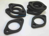 PipeのためのカスタムRubber Flange Gasket