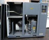 Kaeser ha utilizzato il compressore d'aria rotativo ad alta pressione della vite ESD441 Csd102