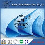 Prodotto non intessuto trasversale di 100% pp Cambrella